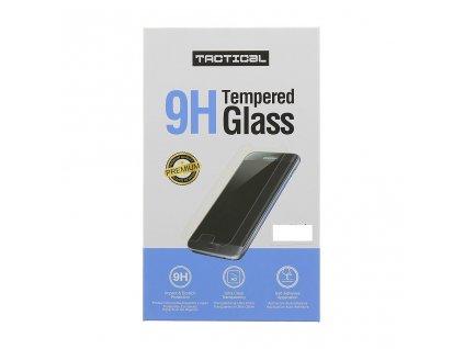 tactical tvrzene sklo 3d white pro iphone 7 eu bli 0.jpg.big