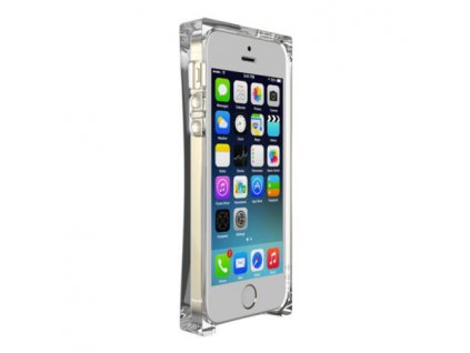 AVOC Ice Cube pro iPhone 5/5S