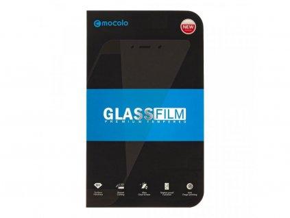 Mocolo 2.5D Tvrzené Sklo 0.33mm Clear pro Xiaomi Redmi Note 5 Pro