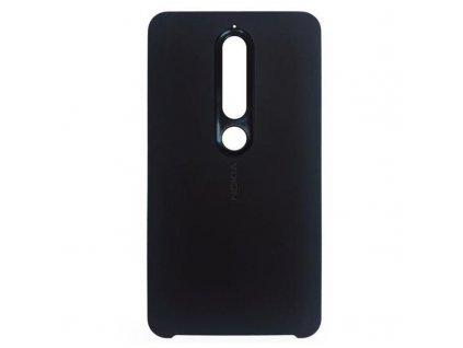 Nokia6.1pouzdro