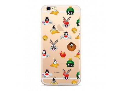 DisneypouzdroiPhone8
