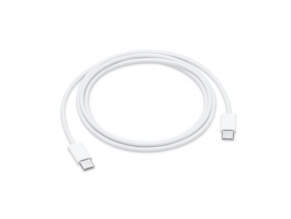 Apple MUF72ZM USBC kabel1