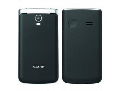 AligatorV710black1