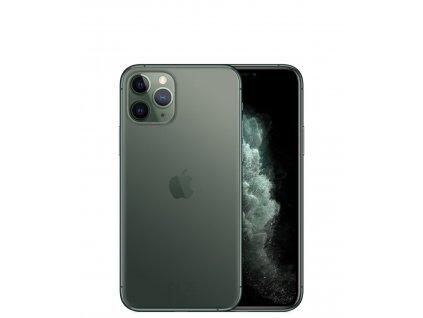 iPhone11ProGreen1