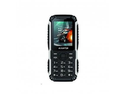 AligatorR30