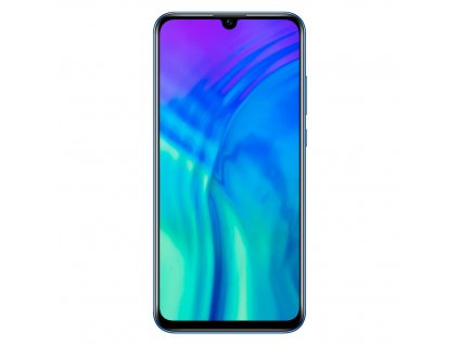 Honor20Liteblue1