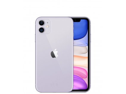 iPhone11Purple1