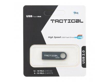 tacticalFlashDisck128Black1
