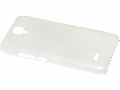 Huawei Original Protective pouzdro White pro Huawei Y5/Y560 (EU Blister)