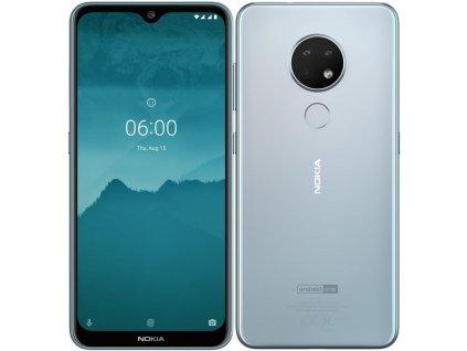 Nokia6.2Ice1