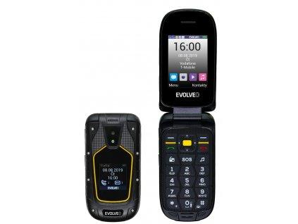 EvolveoStrongphone1
