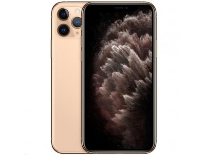 iPhone11ProGold1