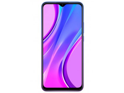 Redmi9Purple1