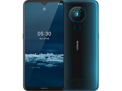 Nokia5.3Cyan1