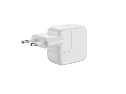 Apple10Wadapter1