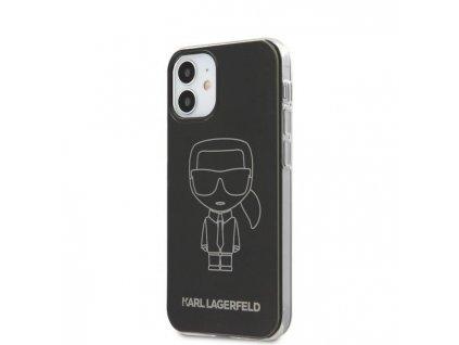 KarlLagerfeldiPhone12pro