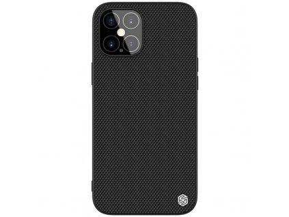 NillkinHardCaseiPhone12ProMax1