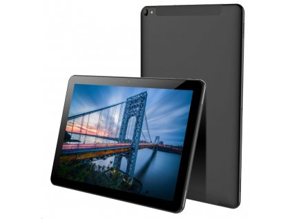 iGET Tablet SMART L101black1