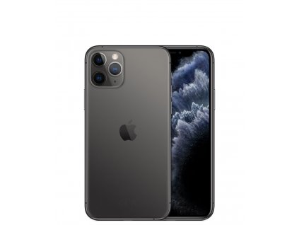 iPhone11ProBlack1