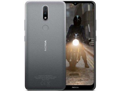 Nokia2.4Grey1