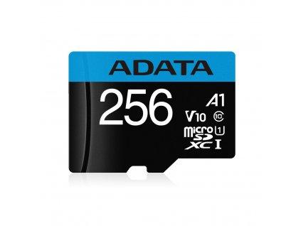 Adata256GBMicroSDXC1