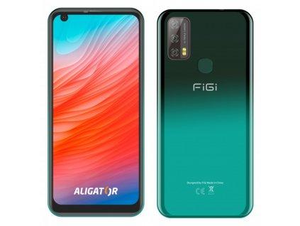 FigiNote3Green1