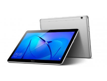 HuaweiMediaPadT310Black1