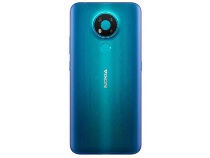 Nokia3.4Blue1