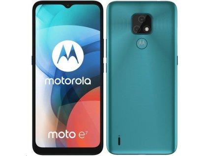 MotorolaMotoE7Blue1