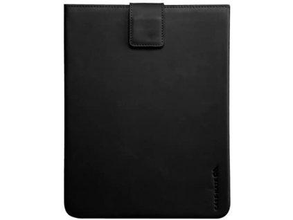 "CASE-MATE Signature Sleeve kožené pouzdro  pro iPad 2/3 a 10"" tablet"