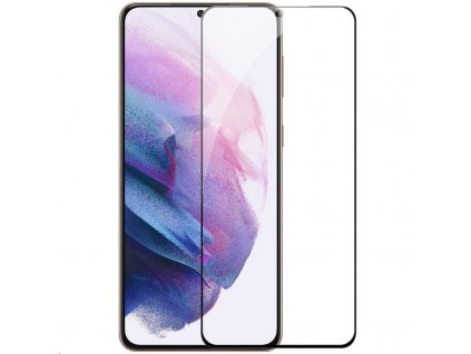 Nillkin Tvrzené Sklo 2.5D CP+ PRO Black pro Samsung Galaxy S211