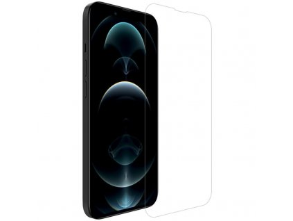 Nillkin Tvrzené Sklo 0.2mm H+ PRO 2.5D pro iPhone 13 Mini1