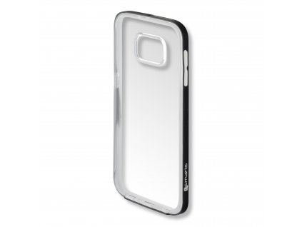 4smarts UPTOWN Clip for Galaxy S6 black