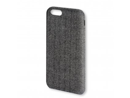 4smarts KILLARNEY Clip Cotton for iPhone 6/6s black