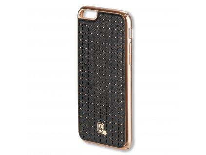 4smarts VERONA Clip pro iPhone 6S Plus/6 Plus zlatý