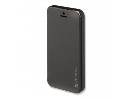 4smarts KYOTO Always-On Book pro Apple iPhone 5/5s/SE