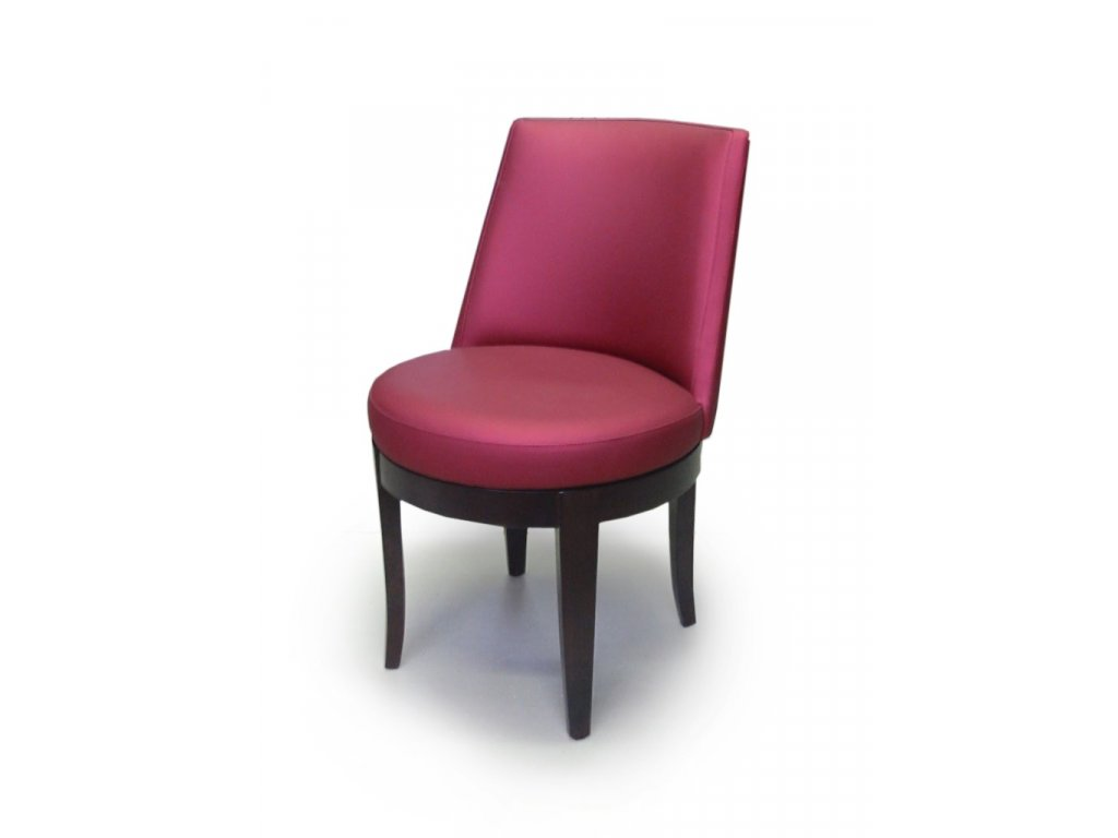 ADRIAN stolička