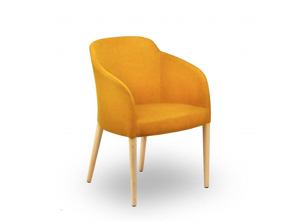Mobilier Design 3
