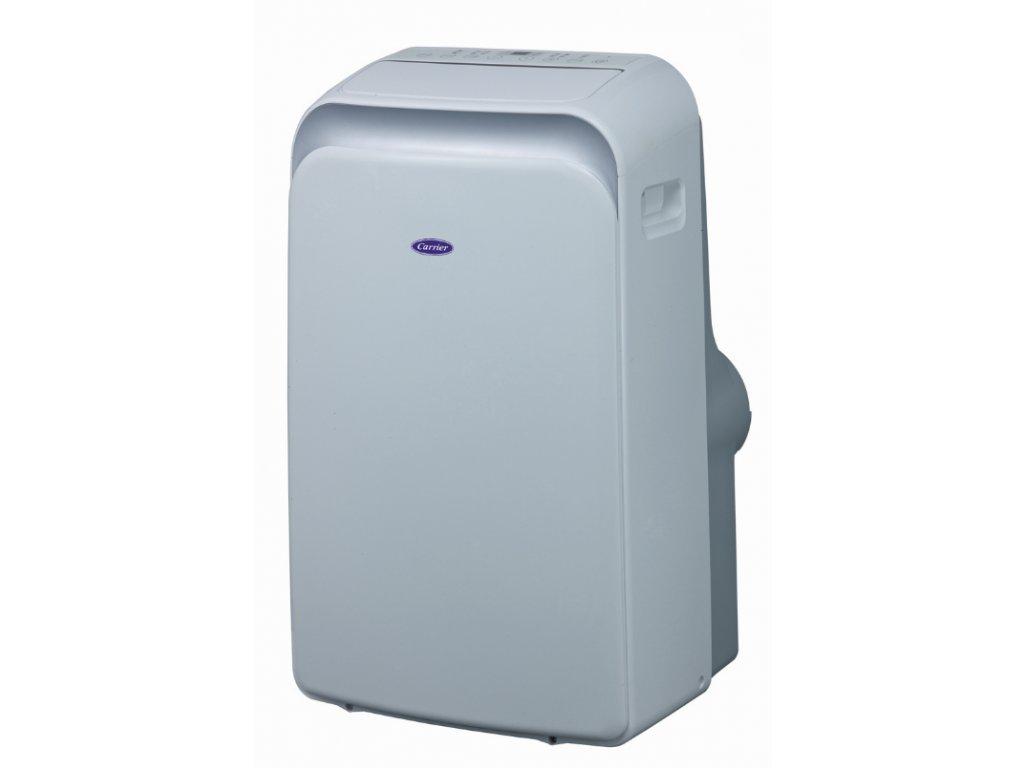 Mobilná Klimatizáca 51QPD12N7S