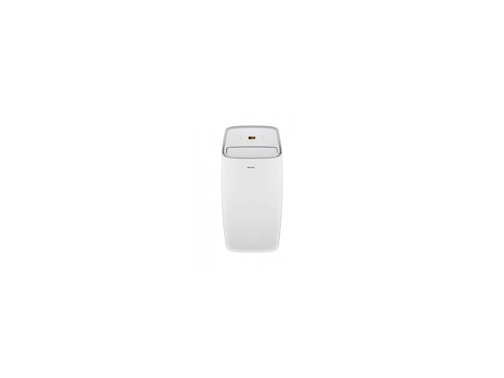 gree portable type mona front 600x800px 72dpi