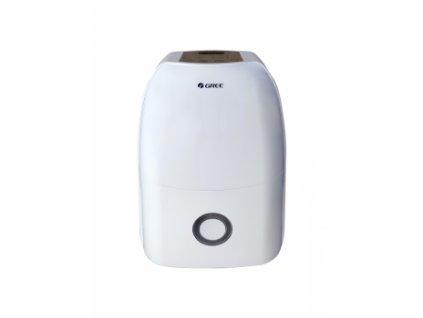 gree dehumidifier fancy front 600x800px 72dpi