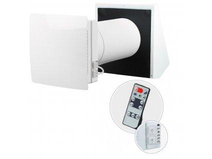 ra1 50comfo rekuperatory vzduchu do jednej miestnosti twinfresh 2115 800x800