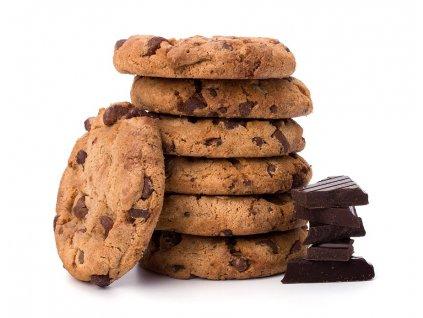 esencialny aroma olej chocolate cookies