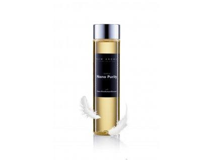 dezinfekcny aroma olej nano purity 2 800x1198