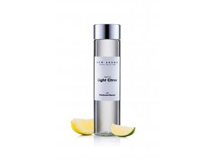 dezinfekcny aroma olej light citrus 2