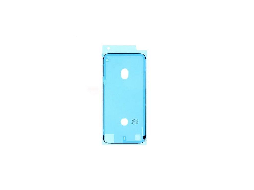 iPhone 7 / 8 / SE2020 Lepicí Páska pro LCD Black