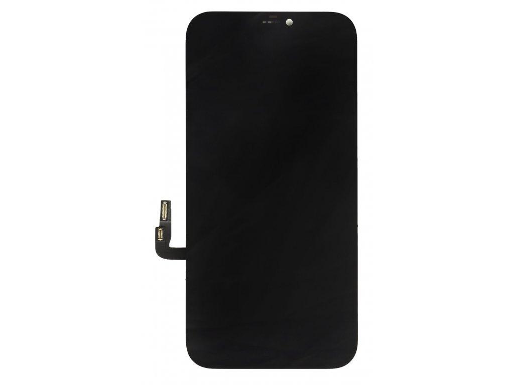 iPhone 12/12 Pro LCD Display + Dotyková Deska - Originál