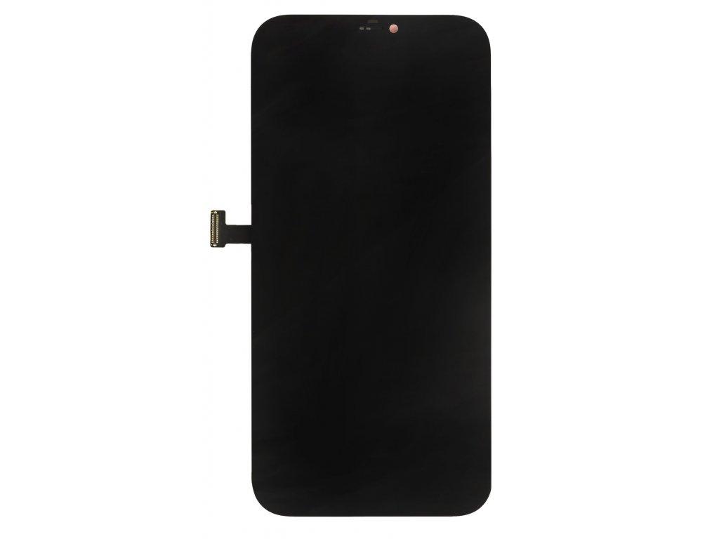 iPhone 12 Pro Max LCD Display + Dotyková Deska - Originál