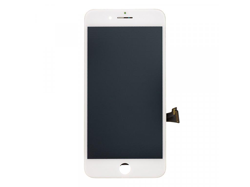 iPhone 7 Plus LCD Display + Dotyková Deska White OEM