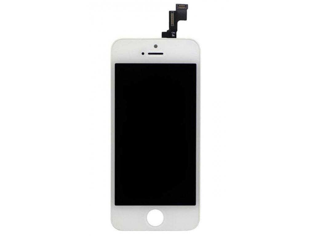 LCD displej iPhone 5S : SE